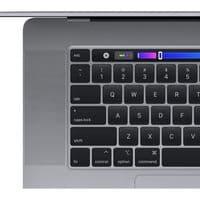 Apple MacBook Pro MVVJ2 2.6GHz (512GB) 16